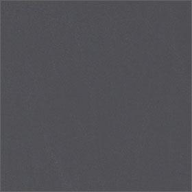 Allante Vinyl 2 Grade 4 Colour Options Global