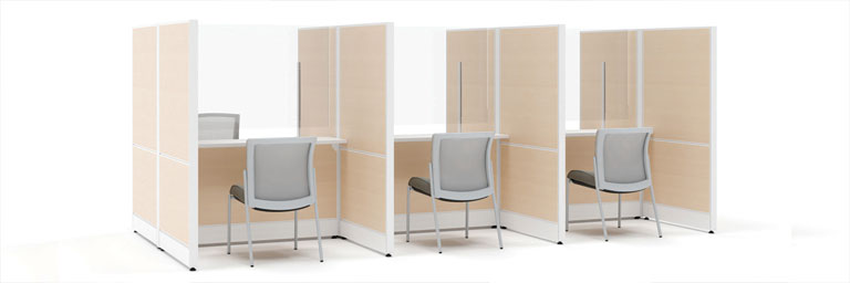 Wellness Screens Solutions