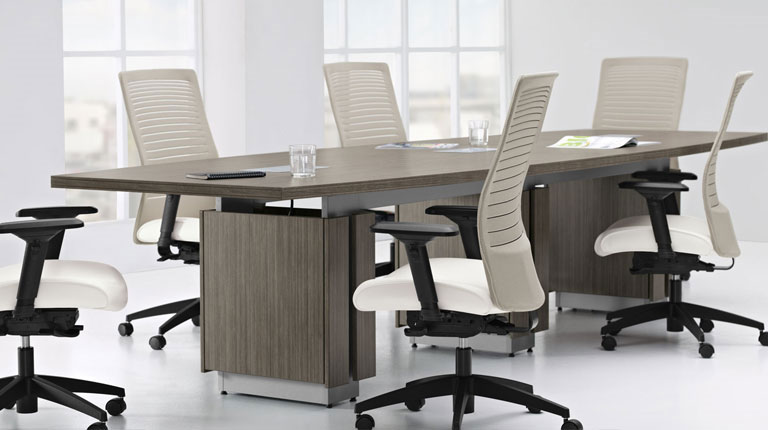 Boardromm Tables, Office Furniture, Toronto GTA