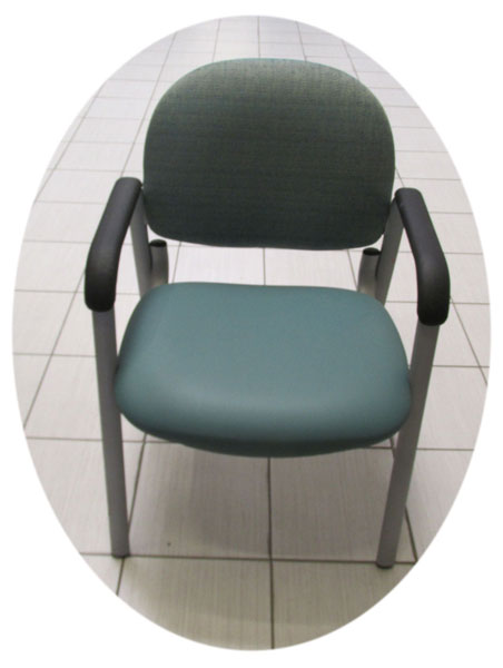 Gobal Careflex GC4895, Used health care chairs, Office Furniture Toronto