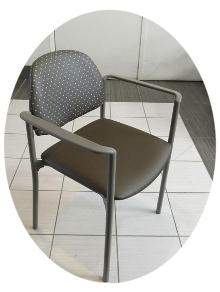 Gobal Curtsy GC3008, Used health care chairs, Office Furniture Toronto