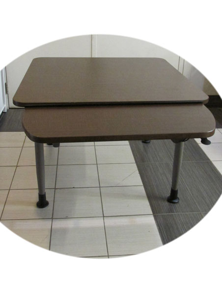 Eable Table Used, Health Tables,  Office Furniture Toronto