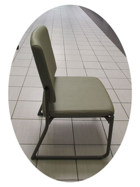 Gobal Frolick GC3035, Used health care chairs, Office Furniture Toronto