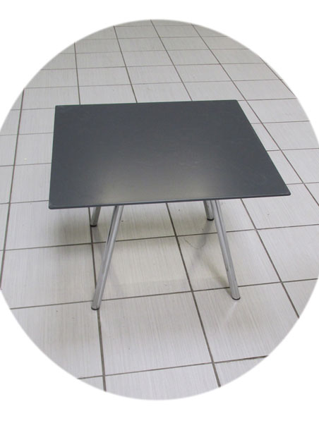 Gobal Wind End Table, Used health care tables, Office Furniture Toronto