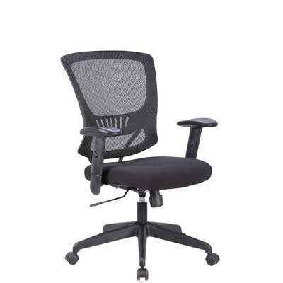 Aero Office Chair, Icon Office, North York, Toronto GTA