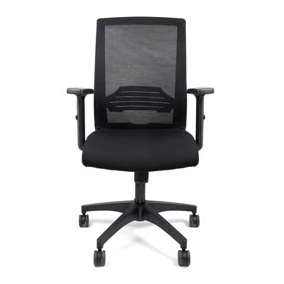 Atlas Office Chair by Icon Office, North York, Toronto GTA