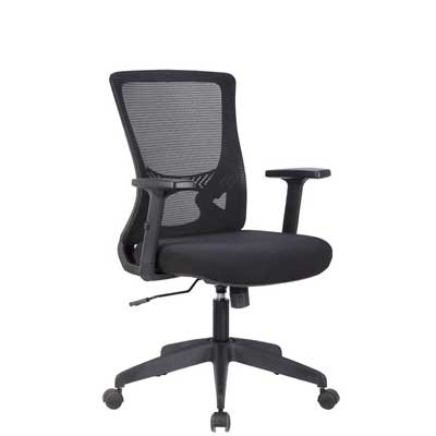 X-Factor Office Chair, Icon Office, North York, Toronto GTA
