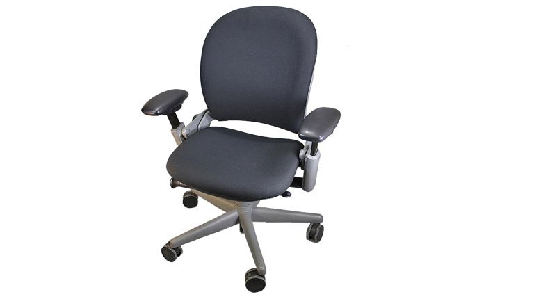 Chairs toronto gta seating office furniture - Used living room furniture toronto ...