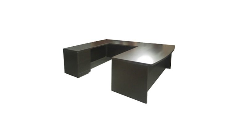 Used Executive Desks, Reception Desks, Vintage Desks, Office Furniture North York, Toronto