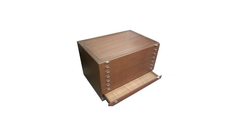 Used Wooden Cabinets, Office Furniture Downtown Toronto