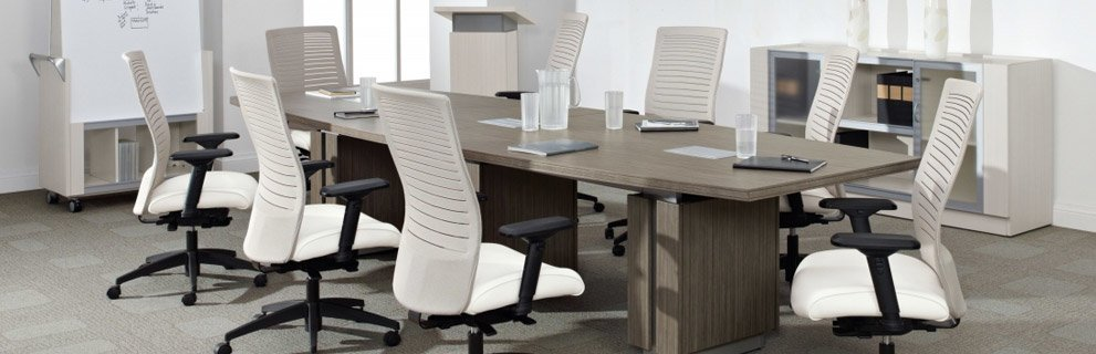office furniture pics. Modren Office Ergonomic Chairs Modern Conference Room In Office Furniture Pics
