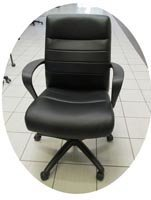 1 Control Office Chairs