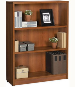 Adaptabilities 48in. h Bookcase
