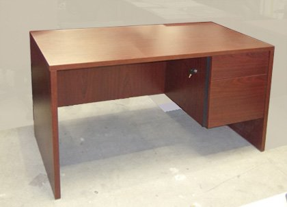 used student desk office furniture toronto gta