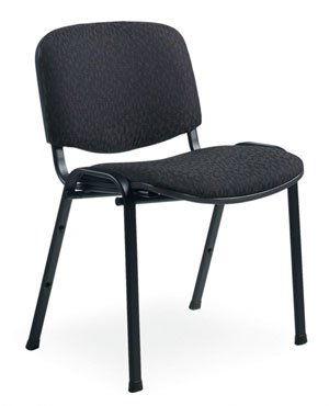 finch nesting chair armless guest and stacking chairs office