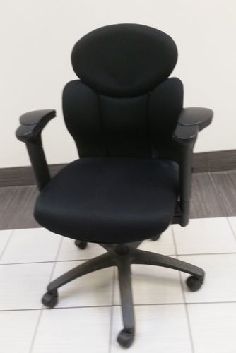 Global NuCas Chair