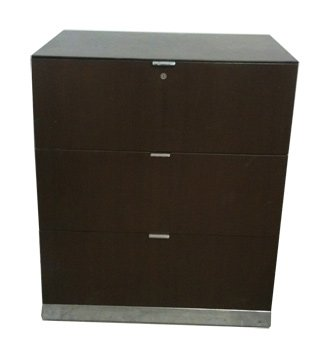 Stow Davis Cabinets