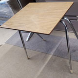 Used Table 24x30