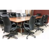 Used Herman Miller Conference Table