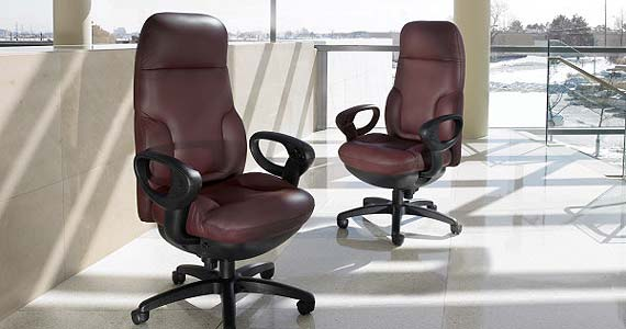 Global Concord Executive  Office Seating  Downtown TorontoGlobal Concord   Executive Seating   Office Furniture   Toronto  . Office Furniture On Sale Toronto. Home Design Ideas