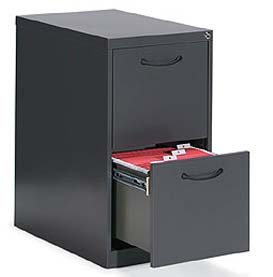Pedestals EWPS24FF, Office Filing Cabinets, North York, Toronto