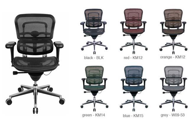 ergohuman raynor me8erglo office furniture toronto gta