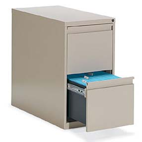 Pedestals GWP-29FF, Office Filing Cabinets, North York, Toronto
