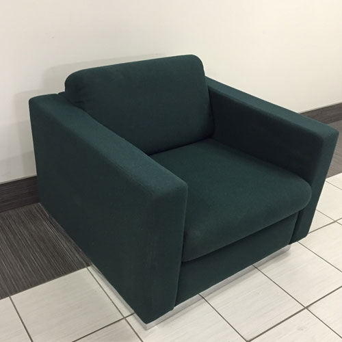 Chair 6, Office Rental Chairs, North York, Toronto