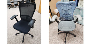 Office Chairs Sale - North York, Toronto