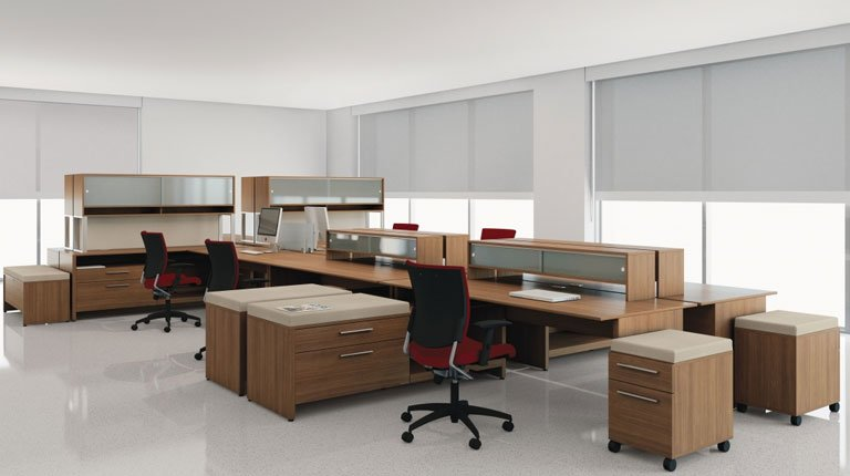 office furniture stores toronto home office office furniture desks