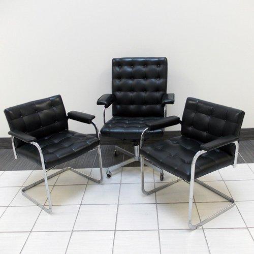 Movie Set Furniture For Sale Toronto