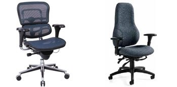 Office Chairs Sale - Downtown Toronto