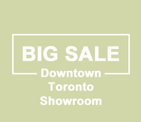 Big Sale, Office Furniture in Downtown Toronto