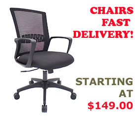 Office Chairs Super Sale, Office Chairs in North York. Near Dufferin and 401
