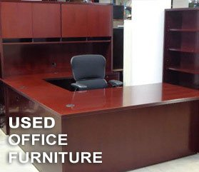 Office furniture toronto barrys office furniture showroom in downtown toronto - Home office furniture toronto ...